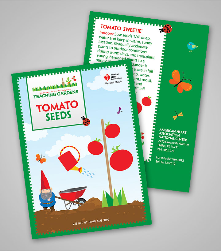 american-heart-association-tomato-seed-packet.jpg