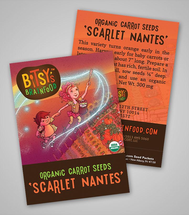 bitseys-brainfood-seed-packet.jpg