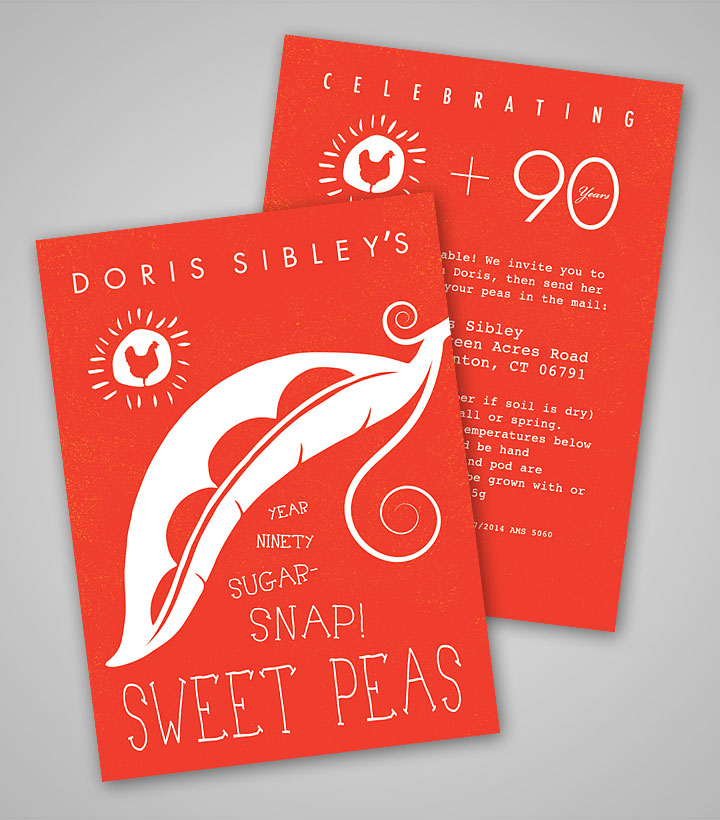 doris-sebleys-seed-packet.jpg