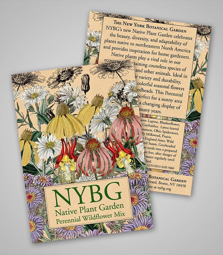 new-york-botanical-garden-seed-packet-2.jpg