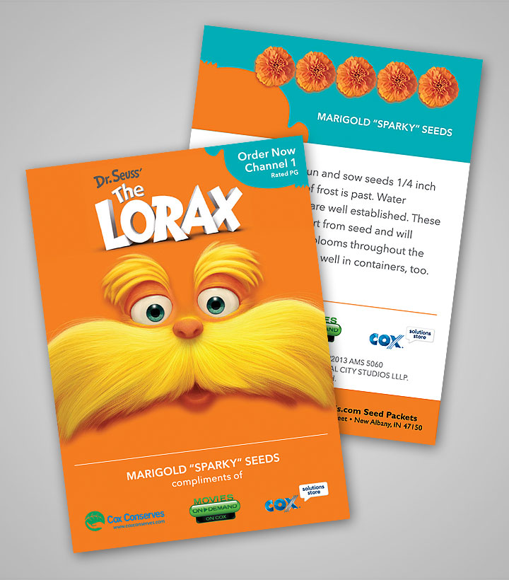 the-lorax-seed-packet.jpg