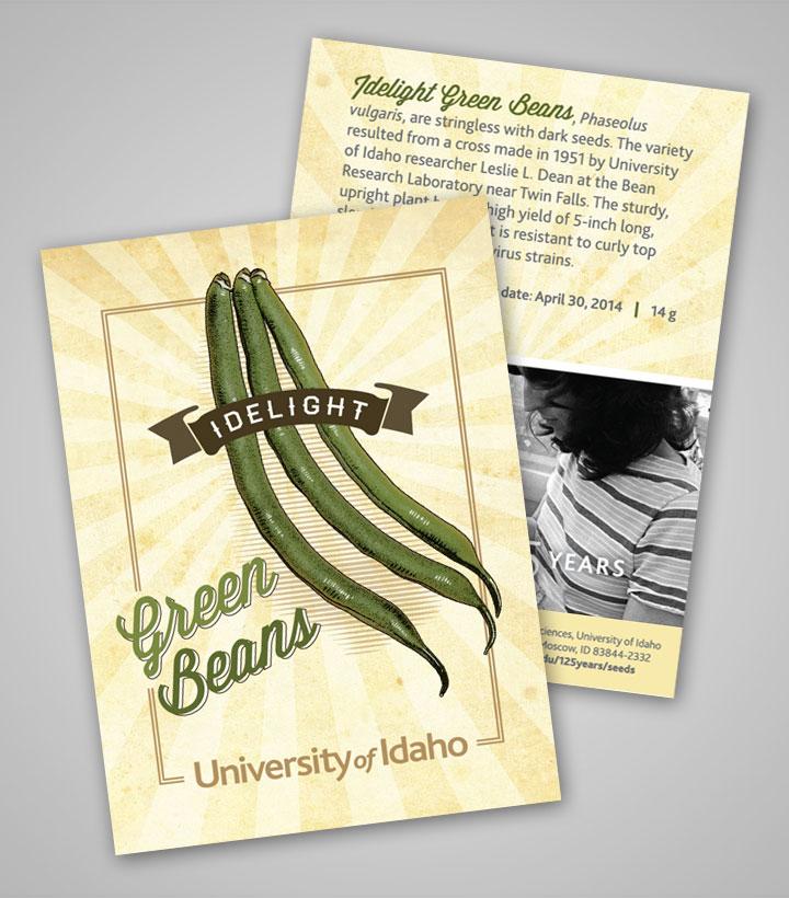 university-of-idaho-beans-seed-packet.jpg