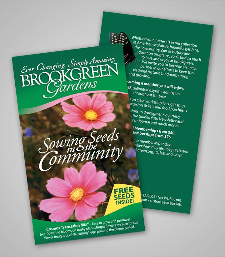 brookgreen-postcard-packet.jpg