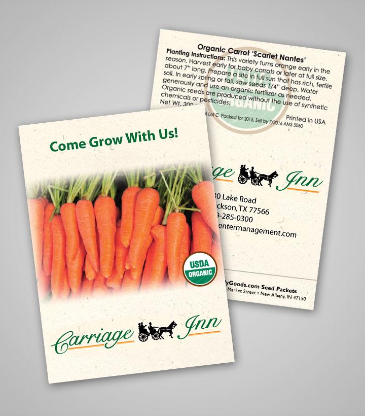 carrot-organic_wal.jpg