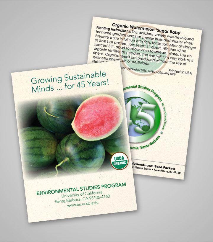 watermelon-organic_wal.jpg