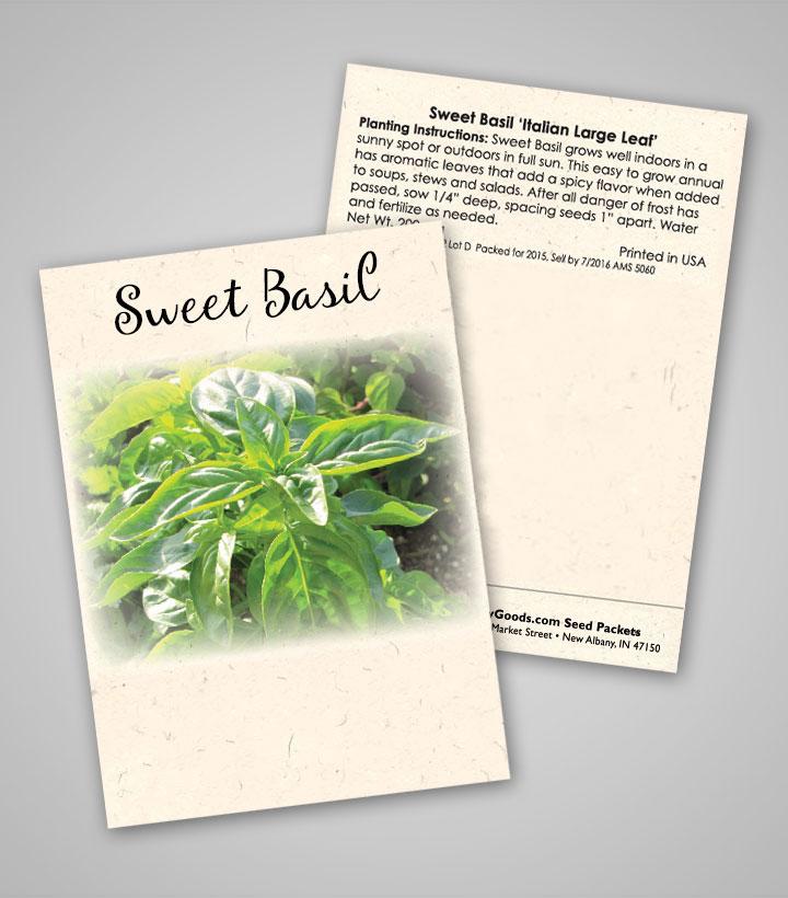 sweet-basil-ready-to-ship.jpg