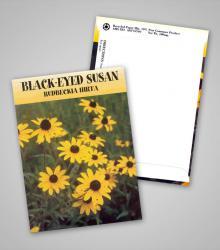 black-eyed-susan_traditional_pag.jpg