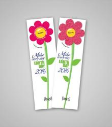 bookmarks-PB1-EDEW-A.jpg
