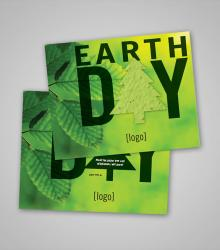 shape-postcards-PP-EDEW-B.jpg