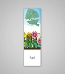 seed-paper-bookmark-PB1-EW-BB.jpg