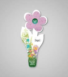 flower-bookmark-PB5-EW-C.jpg