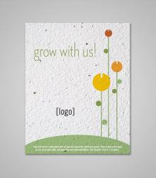 seed-paper-postcard-PSP-EW-G.jpg