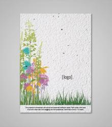 seed-paper-postcard-PSP-LARGE-EW-B.jpg