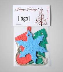 multi-shape-ornament-pack-MSOP-HEW-A.jpg