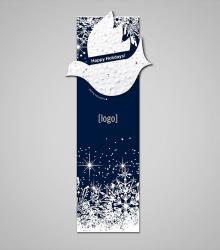 seed-paper-shape-bookmark-PB1-HEW-B.jpg