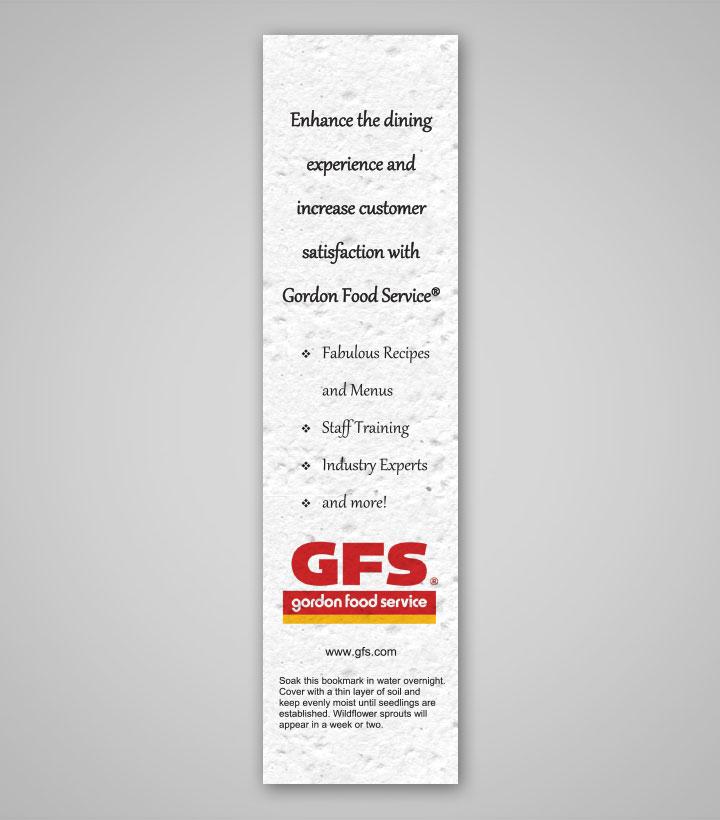 seed-paper-bookmark-PB4-C.jpg