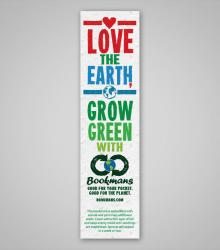 seed-paper-bookmark-PB4-A.jpg