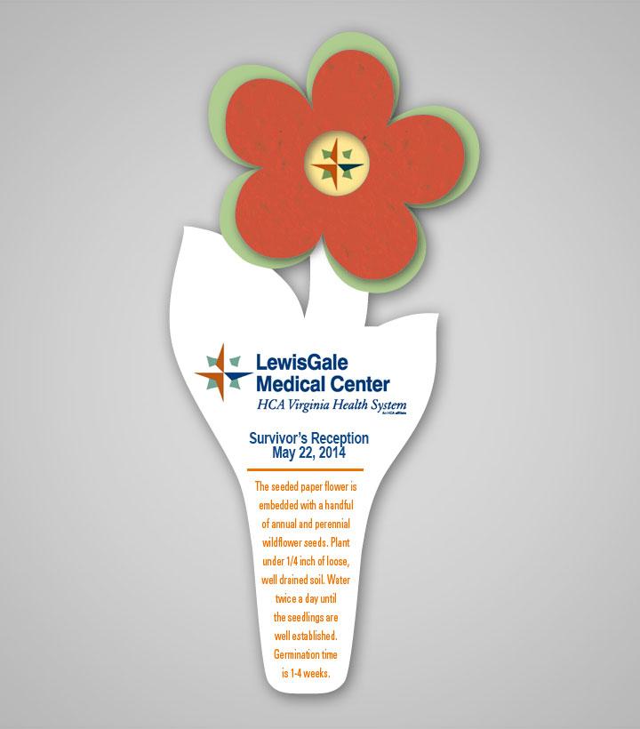 seed-paper-flower-bookmark-PB5-2.jpg