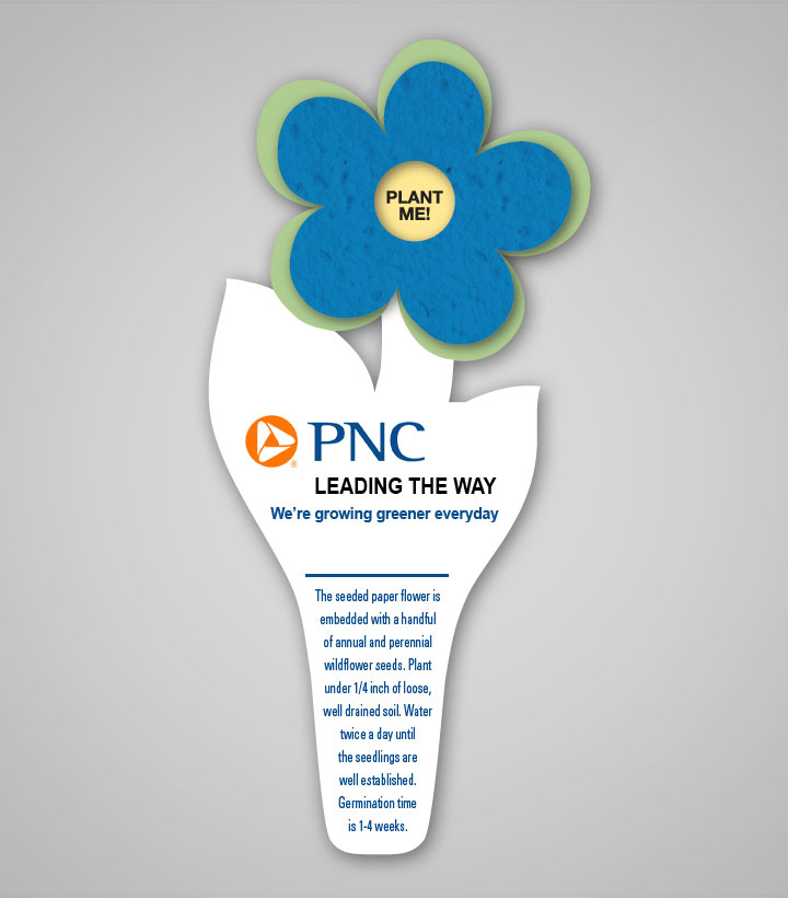 seed-paper-flower-bookmark-PB5-3.jpg