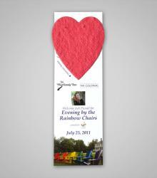 seed-paper-shape-bookmark-PB1-value-heart.jpg