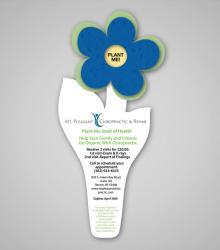 seed-paper-flower-bookmark-PB5.jpg