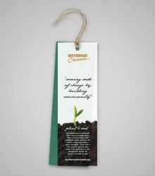 seed-paper-vellum-bookmark-PB6-value.jpg