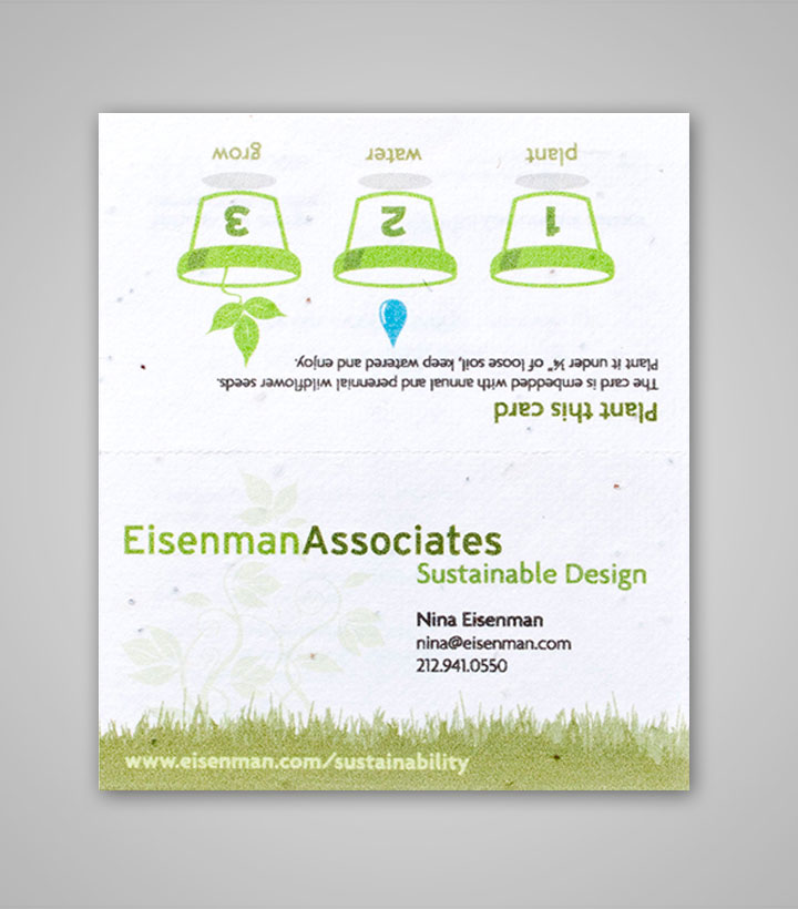 seed-paper-business-card-PSB-folded-B.jpg