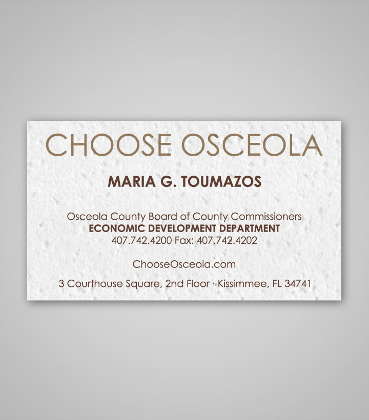 seed-paper-business-card-PSB.jpg
