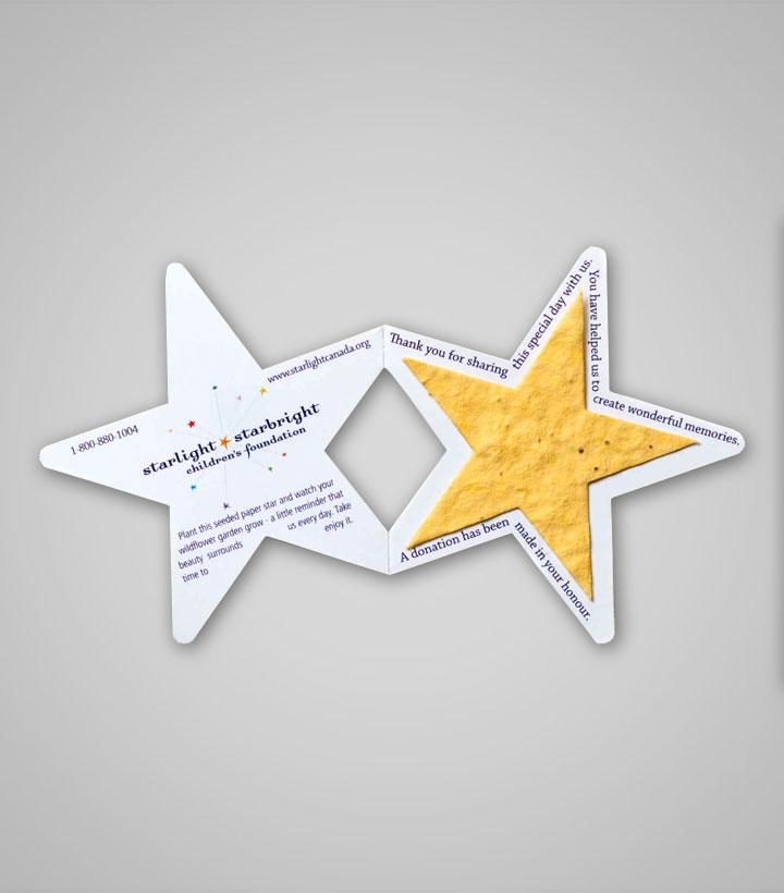 seed-paper-shape-enclosure-card-star.jpg
