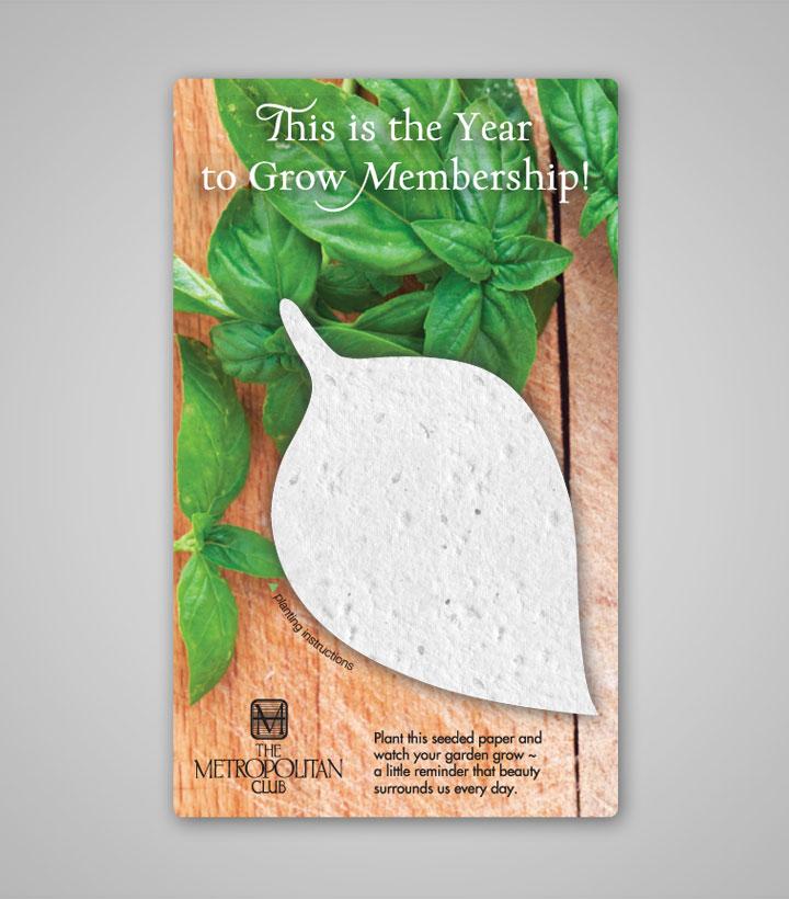 seed-paper-shape-recipe-card-PSREC-A.jpg