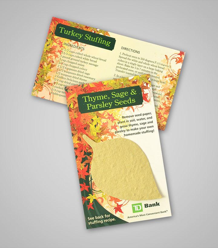 seed-paper-shape-recipe-card-PSREC-C.jpg