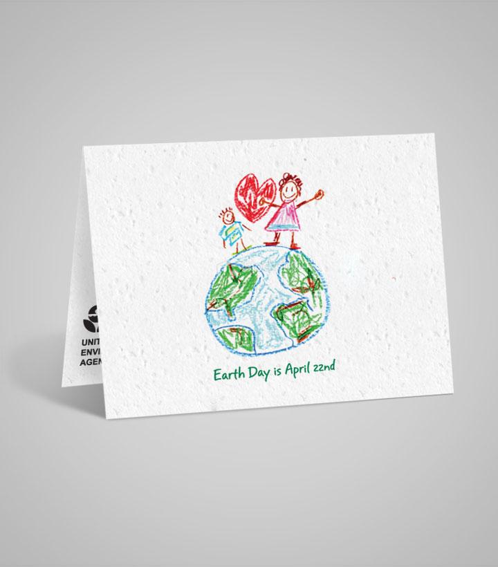 seed-paper-card-PSC-3x4-B.jpg