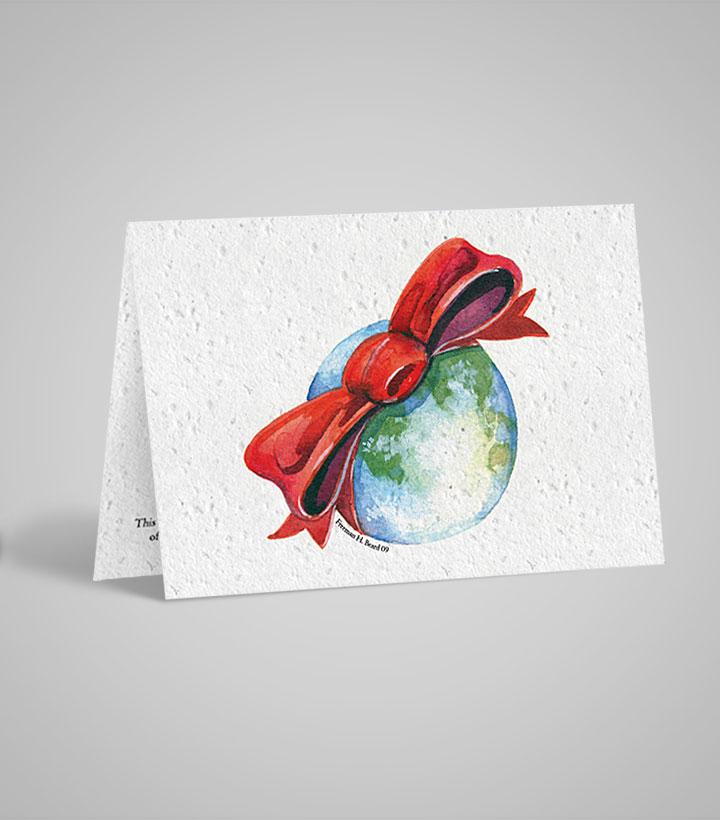 seed-paper-card-PSC-4.375x6.125-A.jpg