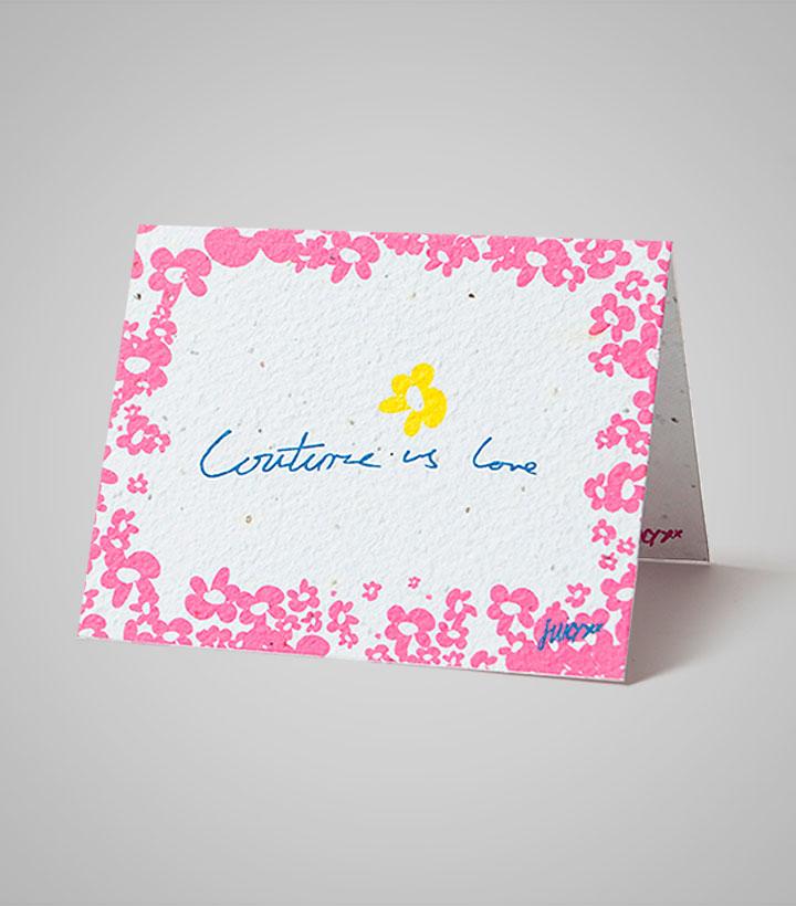 seed-paper-card-PSC-4x5.25-B.jpg