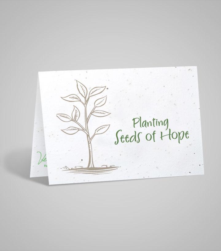 seed-paper-card-PSC-5x7-A.jpg