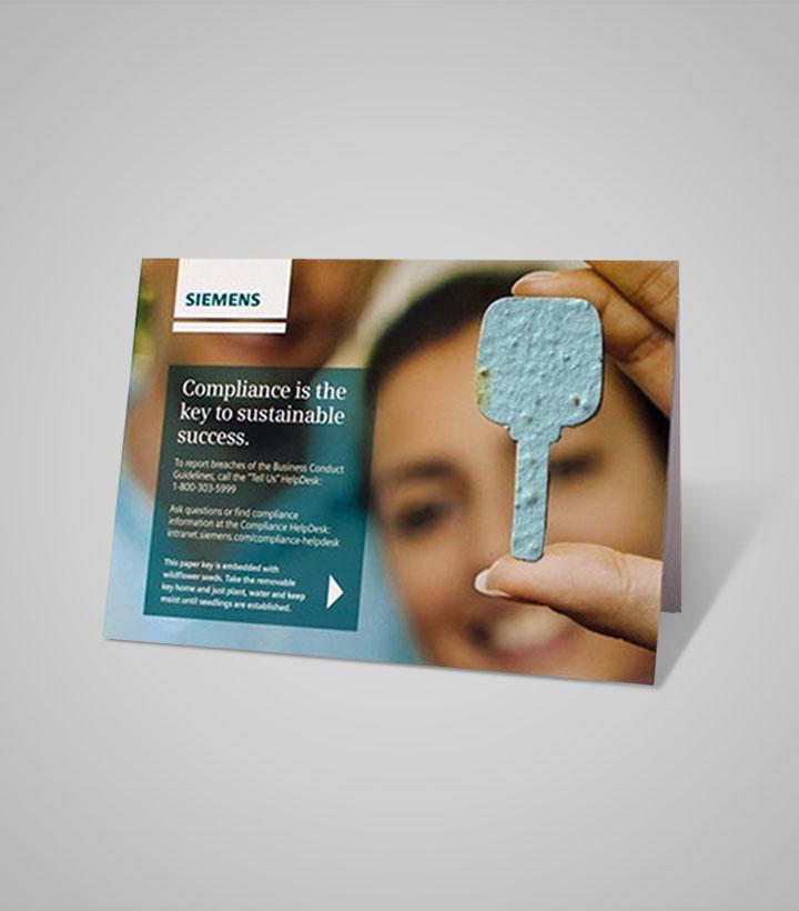 seed-paper-shape-card-PN1-4.375x6.125-B.jpg