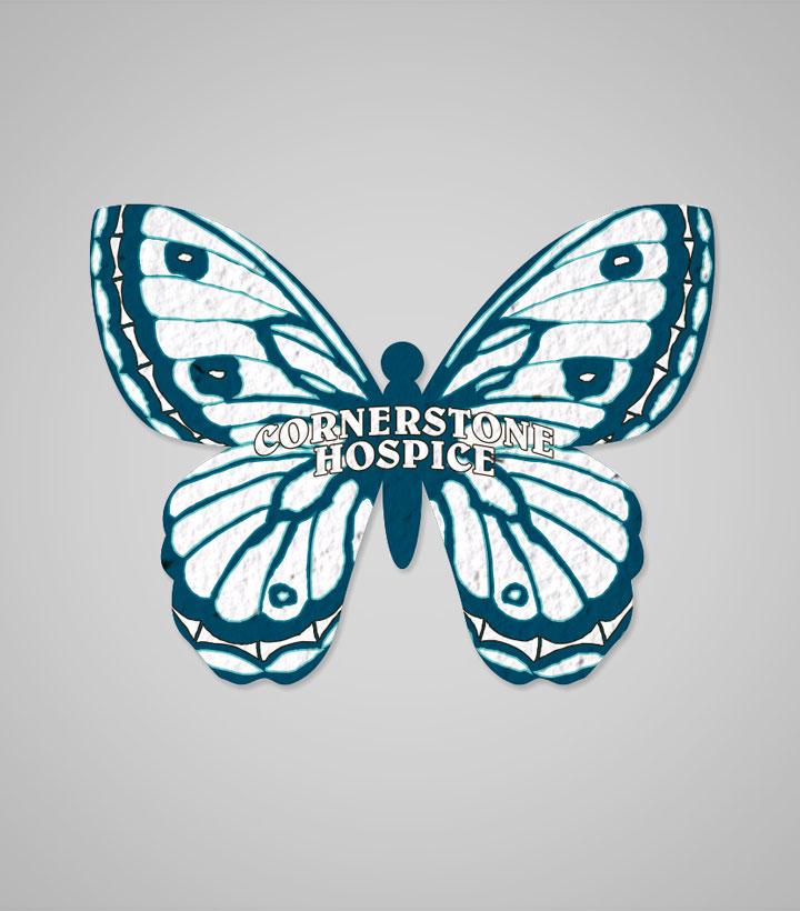PSP-butterfly-2.jpg