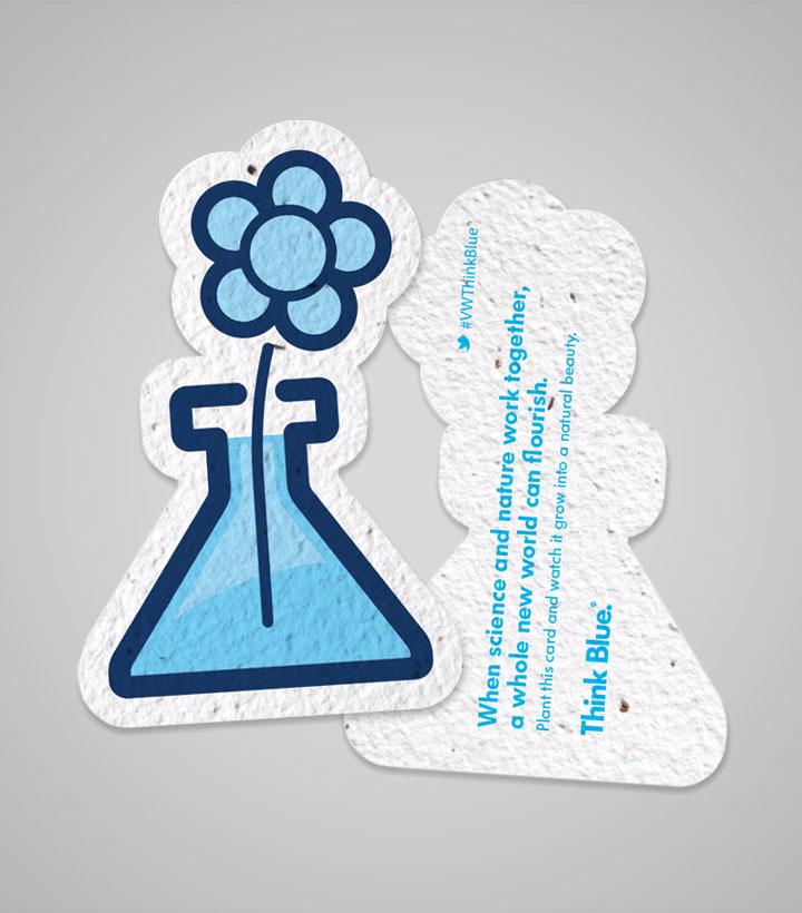 PSP-flower-vase.jpg