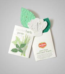 seed-paper-pocket-gardens-PGKR-Herb.jpg