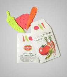 seed-paper-pocket-gardens-PGKR-Veggie.jpg