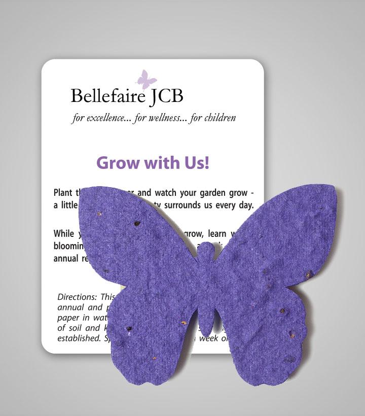 seed-paper-shape-gift-packs-SSGP-butterfly7-premium.jpg