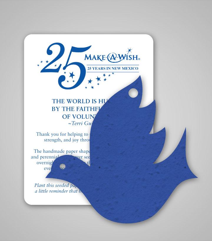 seed-paper-shape-gift-packs-SSGP-dove-premium.jpg