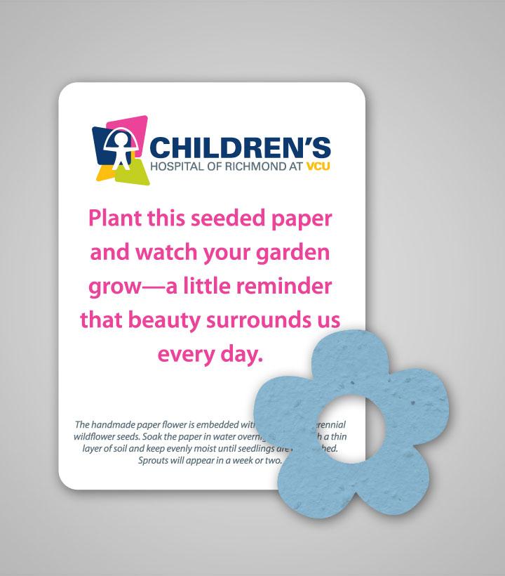 seed-paper-shape-gift-packs-SSGP-flower10.jpg