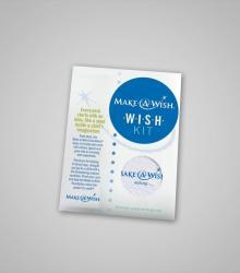 Seed-Paper-Wish-Kit-SPWK-3