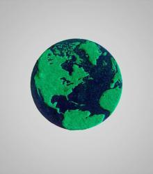 shape-Earth-2.jpg