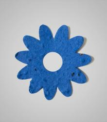 shape-Flower-4.jpg