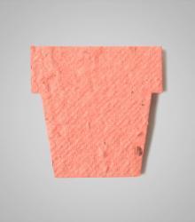 shape-Pot-1.jpg