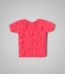 shapes-T-Shirt.jpg