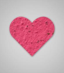 shape-heart-7-cranberry-RTS.jpg