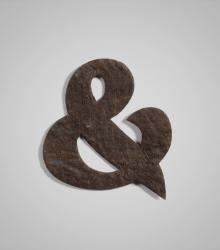 shapes-Ampersand.jpg